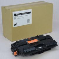 レーザートナーカートリッジ カートリッジ533H 汎用品 (直送品)