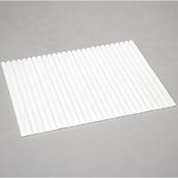 シャッター式風呂フタ パールホワイト HFG-7514 アイリスオーヤマ 1個 (直送品)