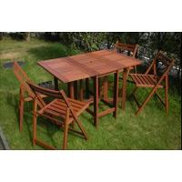 ガーデニング用品 YAMAZEN Gardenmaster バタフライガーデンテーブルセット(5点セット) MFT8185 5点セット (直送品)
