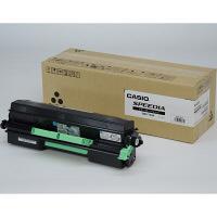 カシオ レーザートナーカートリッジ B95‐TS‐N (直送品)