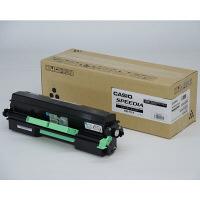 カシオ レーザートナーカートリッジ B95-TS-Z (直送品)