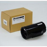 レーザートナーカートリッジ PR-L5300-12 汎用品 (直送品)