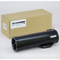 レーザートナーカートリッジ PR-L5500-12 汎用品 (直送品)
