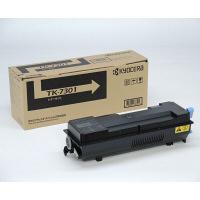 レーザートナーカートリッジ TK-7301 (直送品)