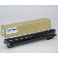 レーザートナーカートリッジ CT202054 ブラック 汎用品 (直送品)