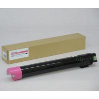 レーザートナーカートリッジ CT202056 マゼンタ 汎用品 (直送品)