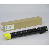 レーザートナーカートリッジ CT202057 イエロー 汎用品 (直送品)