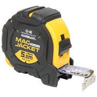 藤原産業 コメロン マグジャケット25 5.5  KMC-31RM 1セット(4個入)  (直送品)