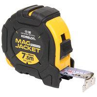 コメロン(KOMELON) コメロン マグジャケット25 7.5 8803005319052 1セット(4個)(直送品)