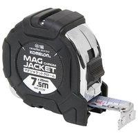 藤原産業 コメロン マグジャケクロム2575  KMC-31CM 1セット(3個入)  (直送品)