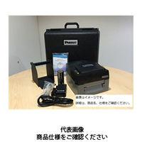 パンドウイットコーポレーション(PANDUIT) 熱転写プリンタ用外部ロールスタンド TDP43ME-RS 1個(直送品)
