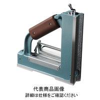 理研計測器製作所 磁石式スコヤ形精密水準器  R-MSL1510 1台  (直送品)