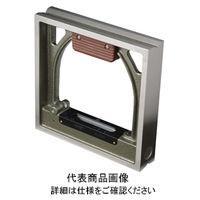 理研計測器製作所 精密水準器角形 一般工作用  RSL-2002 1台  (直送品)