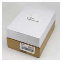 東洋印刷 ワールドプライスラベル WP00601 (直送品)