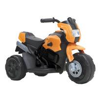 A-KIDS 小型電動バイク サイドワインダー バッテリー オレンジ ミズタニ 1台 V-SW (直送品)