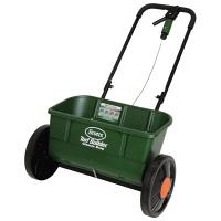 スコッツ 肥料散布機アキューグリーン 3000 SAG-3000 (直送品)