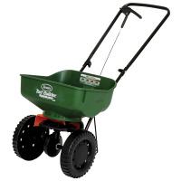 スコッツ 肥料散布機エッジガードミニ 15L SEG-1500M (直送品)