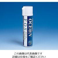ダイゾー(DAIZO) マルチパーパスオイルスプレー 1セット(900mL:300mL×3本) 1-8093-01(直送品)