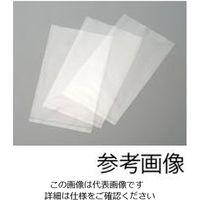 アズワン バキュームシーラー用ポリ袋 115×200 5-5695-11 1セット(1500枚:100枚×15袋) (直送品)