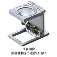池田レンズ リネンテスター 7651-M 1個 (直送品)