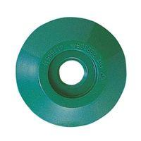コノエ ダブル NO.3緑  W306 0000-2503 1セット(200枚:20枚入×10箱)  (直送品)