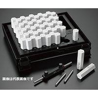 アイゼン マスターピンゲージセット(0級)  EP-3A-0 1本  (直送品)