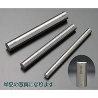 アイゼン テーパー付ピンゲージセット  ETP-1 1本  (直送品)