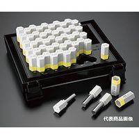 アイゼン シャンク付ピンゲージ  ES-2.21 1本  (直送品)