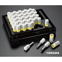アイゼン シャンク付ピンゲージ  ES-2.42 1本  (直送品)