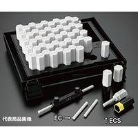 アイゼン セラミックシャンク付ピンゲージ  ECS12.12 1本  (直送品)