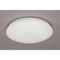 【12畳用】 アイリスオーヤマ LEDシーリングライト N1 4.0シリーズ 調色 CL12DL-4.0(244574) 1台
