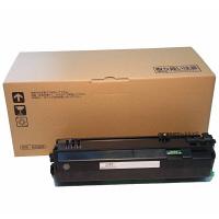 ハイパーマーケティング リサイクルトナーカートリッジ LB321Aタイプ (直送品)