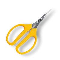 摘果鋏 ぶどう鋏デラックス 直刃(袋入り) 320DX-T アルスコーポレーション (直送品)