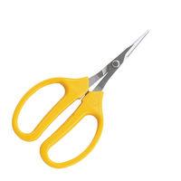 摘果鋏 ぶどう鋏デラックス ソリ刃(ブリスターパック) 320DX-M-BP アルスコーポレーション (直送品)