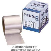 アズワン アイホイル 1セット(10本) 2-4682-01 (直送品)