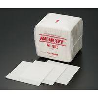 アズワン ベンコット(R) 100入 M-3II 1セット(500枚:100枚×5袋) 7-663-31 (直送品)