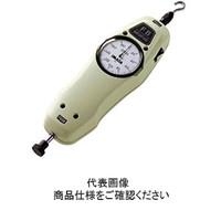 イマダ 普及型メカニカルフォースゲージ  FB-100N 1台  (直送品)