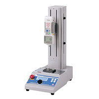イマダ 電動計測スタンド  MX2-500N 1台  (直送品)