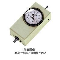 イマダ 特殊型メカニカルフォースゲージ 引張専用  UKT-300N 1台  (直送品)