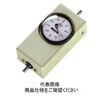 イマダ 特殊型メカニカルフォースゲージ 引張専用  UKT-50N 1台  (直送品)