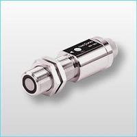 小野測器 磁電式回転検出器  MP-981 1台  (直送品)
