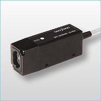 小野測器 光電式回転検出器  LG-930 1台  (直送品)