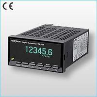 小野測器 ディジタル回転表示器  TM-3120 1台  (直送品)