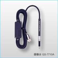小野測器 耐塵・防浸型リニアゲージセンサ  GS-7710A 1個  (直送品)