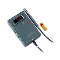 アイ電子技研 デジタル温湿度計  HT-700 1個  (直送品)