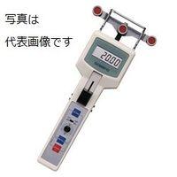日本電産シンポ テンションメーター(V溝ローラ)  DTMB-2C 1個  (直送品)