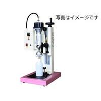 日本電産シンポ 卓上手動キャッパ(チャック別売)  CRXL-L 1個  (直送品)