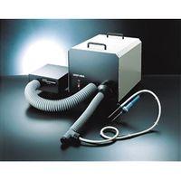 白光(HAKKO) ライン式吸煙システム 494-1 1個(直送品)