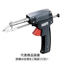 白光(HAKKO) MG(セラミックヒーター付)(40W) 583C 1個(直送品)