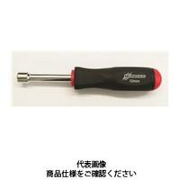 ボンダス ナット・ドライバー 48460 1セット(3本入) (直送品)